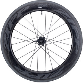 Zipp 808 NSW Tubeless Carbon Clincher SRAM/Shimano black